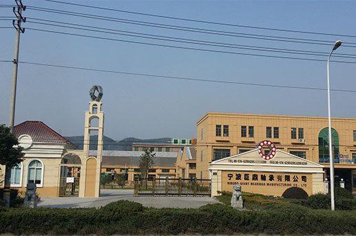 factory b-02