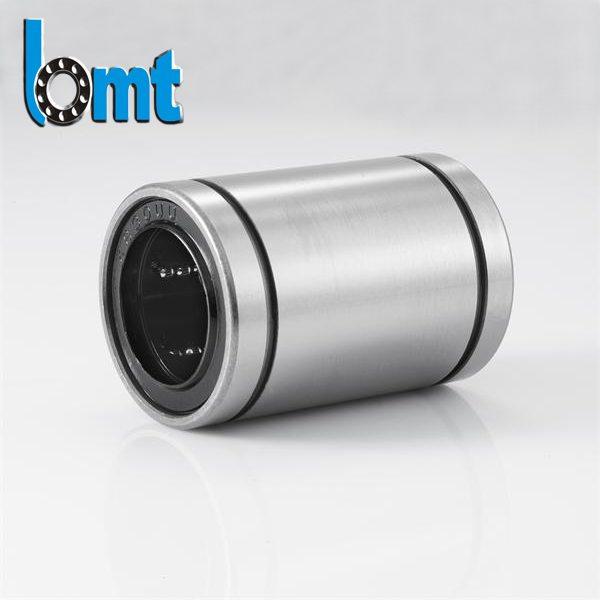 Linear Motion Ball Bearing D 5-80mm