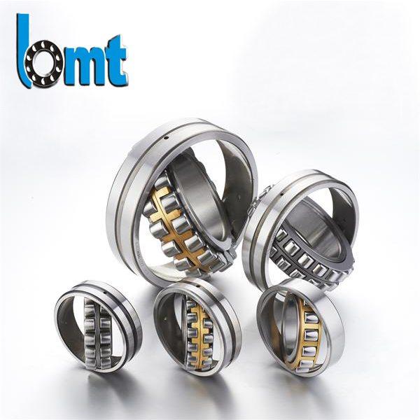Split Spherical Roller Bearing D 120mm-1250mm Featured Image